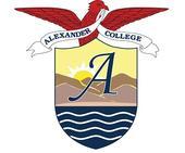 Alexander College-Burnaby & Vancouver Campus