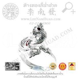 https://v1.igetweb.com/www/leenumhuad/catalog/e_1116759.jpg