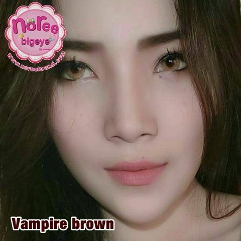 Vampire Br6
