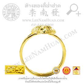 http://v1.igetweb.com/www/leenumhuad/catalog/e_1116127.jpg