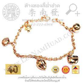 https://v1.igetweb.com/www/leenumhuad/catalog/p_1014315.jpg