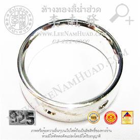 http://www.igetweb.com/www/leenumhuad/catalog/e_934465.jpg