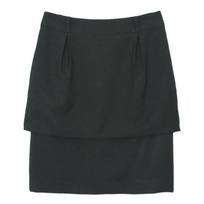 http://www.igetweb.com/www/fashionsweetrose/catalog/p_1877125.jpg