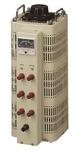 วาริแอค,ปรับแรงดันไฟฟ้า AC 0-430V