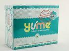 YUME COLLAGEN ยูเมะ คอลลาเจน อย.11-1-10249-1-0127