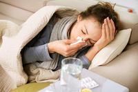 ไขข้อสงสัย! ไข้หวัดใหญ่ต่างจากไข้หวัดธรรมดาอย่างไร