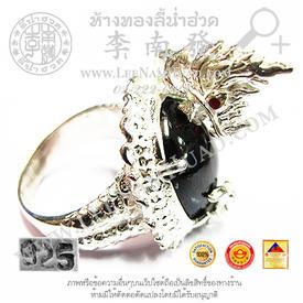 https://v1.igetweb.com/www/leenumhuad/catalog/e_933294.jpg