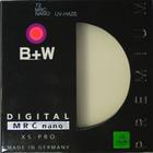 B+W MRC Nano (UV)