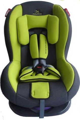 Baby seat-2 (317X475)