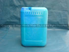 Hydrofluoric Acid 70% (กรดกัดแก้ว)