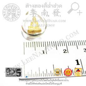 https://v1.igetweb.com/www/leenumhuad/catalog/e_1082116.jpg