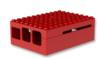 Case Raspberry Pi
