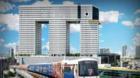 ขาย สำนักงานออฟฟิศ ตึกช้าง ใกล้  MRT พหลโยธิน