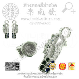 http://www.igetweb.com/www/leenumhuad/catalog/e_941027.jpg