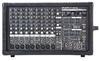 Powerpod 1082 Plus