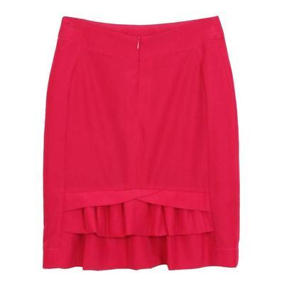 http://www.igetweb.com/www/fashionsweetrose/catalog/p_1635107.jpg
