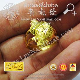 https://v1.igetweb.com/www/leenumhuad/catalog/e_1536914.jpg
