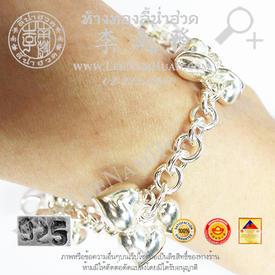 https://v1.igetweb.com/www/leenumhuad/catalog/e_1057005.jpg