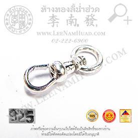 https://v1.igetweb.com/www/leenumhuad/catalog/p_1496181.jpg