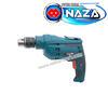 """NAZA - สว่านไฟฟ้า 3/8"""" รุ่น NZ-10RE"""