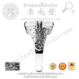 https://v1.igetweb.com/www/leenumhuad/catalog/e_1117252.jpg
