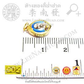 https://v1.igetweb.com/www/leenumhuad/catalog/e_1072876.jpg