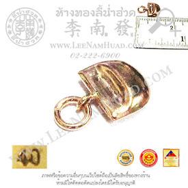 https://v1.igetweb.com/www/leenumhuad/catalog/p_1286415.jpg