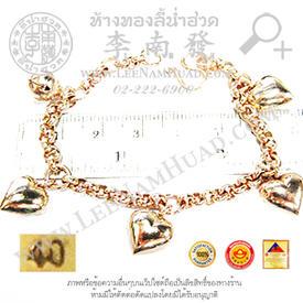 http://v1.igetweb.com/www/leenumhuad/catalog/e_1113378.jpg