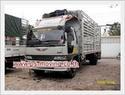 PS Moving รถรับจ้างขนส่งสินค้า ขนของ ย้ายบ้าน ชัยภูมิ 0950846997