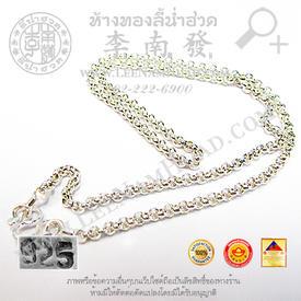 https://v1.igetweb.com/www/leenumhuad/catalog/p_1469047.jpg
