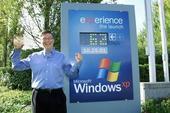 Windows XP อายุครบ 10 ปีแล้ว