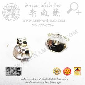 https://v1.igetweb.com/www/leenumhuad/catalog/p_1443363.jpg