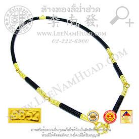 https://v1.igetweb.com/www/leenumhuad/catalog/p_1693094.jpg