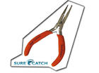 คีม SURE CATCH SPLIT RING 4.5'' SCP-31