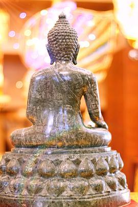 http://v1.igetweb.com/www/triluk/catalog/e_1608073.jpg