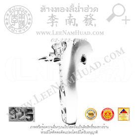 https://v1.igetweb.com/www/leenumhuad/catalog/e_1116877.jpg