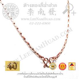 http://v1.igetweb.com/www/leenumhuad/catalog/e_1315580.jpg