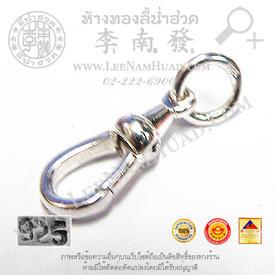 https://v1.igetweb.com/www/leenumhuad/catalog/e_1039724.jpg