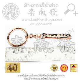 https://v1.igetweb.com/www/leenumhuad/catalog/e_859985.jpg