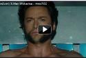 เฮฮาภาษา GooAB (ตอน วรรณวินีย์(Wolverine) )