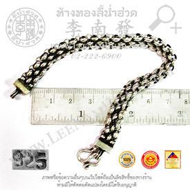 https://v1.igetweb.com/www/leenumhuad/catalog/e_1056990.jpg