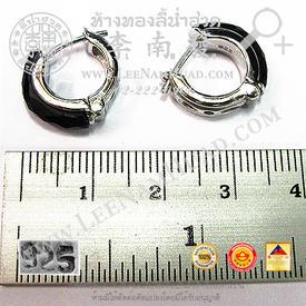 https://v1.igetweb.com/www/leenumhuad/catalog/e_937774.jpg