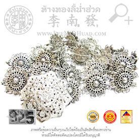 https://v1.igetweb.com/www/leenumhuad/catalog/e_1153569.jpg