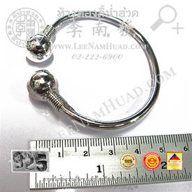 http://www.igetweb.com/www/leenumhuad/catalog/e_931340.jpg