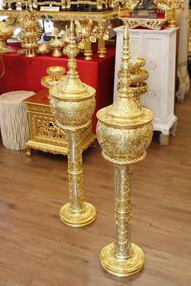 http://v1.igetweb.com/www/triluk/catalog/e_1600700.jpg