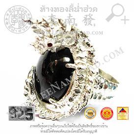 https://v1.igetweb.com/www/leenumhuad/catalog/p_1024535.jpg