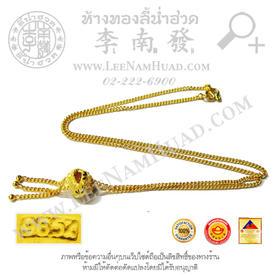 https://v1.igetweb.com/www/leenumhuad/catalog/e_1524017.jpg