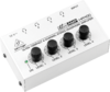 MICROAMP HA400