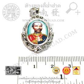 https://v1.igetweb.com/www/leenumhuad/catalog/e_1050694.jpg