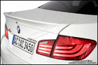 F10 BMW Rear Spoiler [AC]
